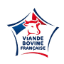 Viande bovine d'origine France