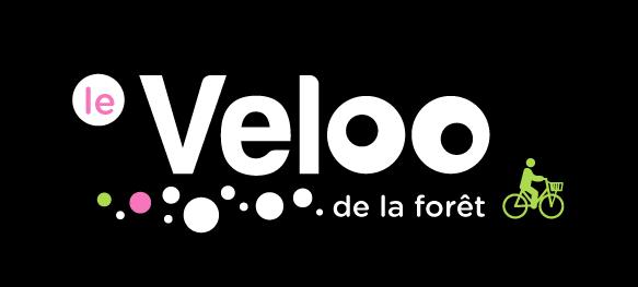logo-veloo-Anguilla-Beach