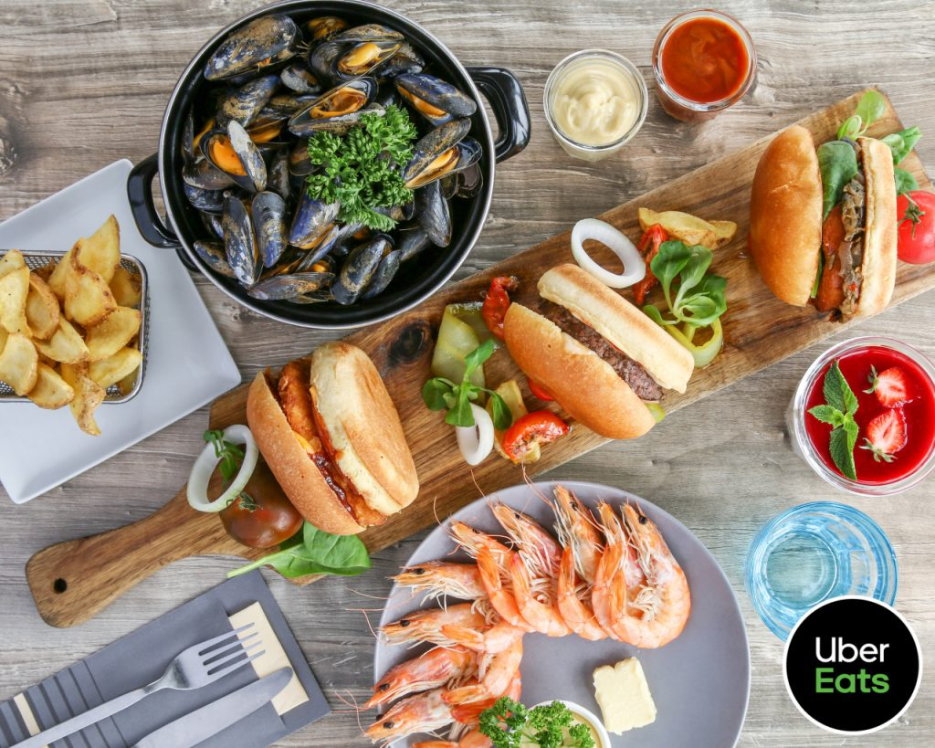anguilla_beach_-Uber-eats